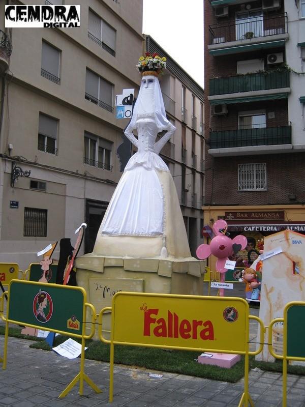 GFalla-Triador-15